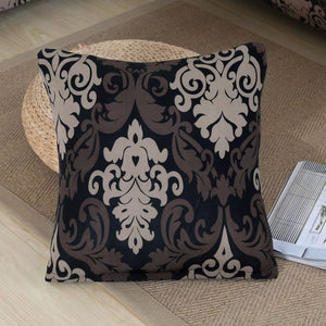 Decorative Square Cushion Covers - Cushion Cover