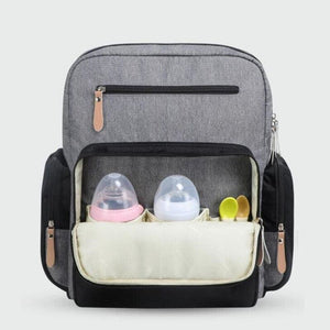 Diaper Bags for Baby Just For You - Backpacks
