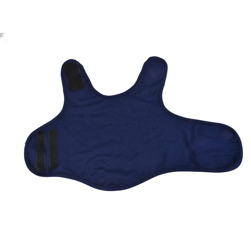 Dog Anti Anxiety Vest - Blue / XS - Dog Vests