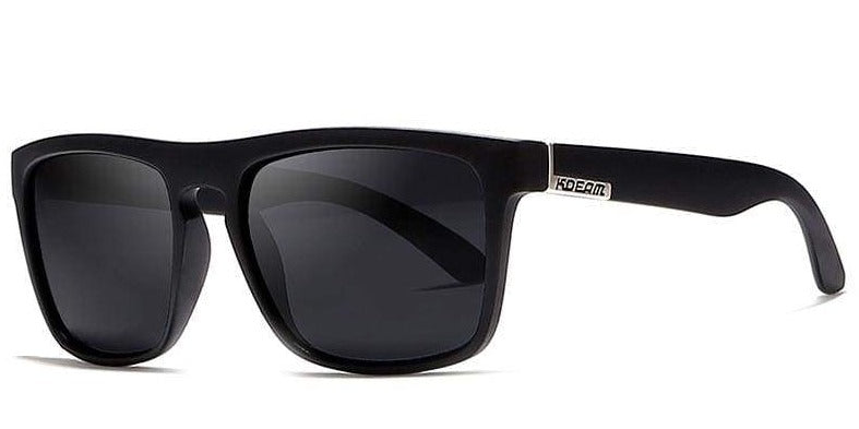 Fashion Unisex Sun Polarized Sunglasses - C17 / Polarized With Box - Sunglasses