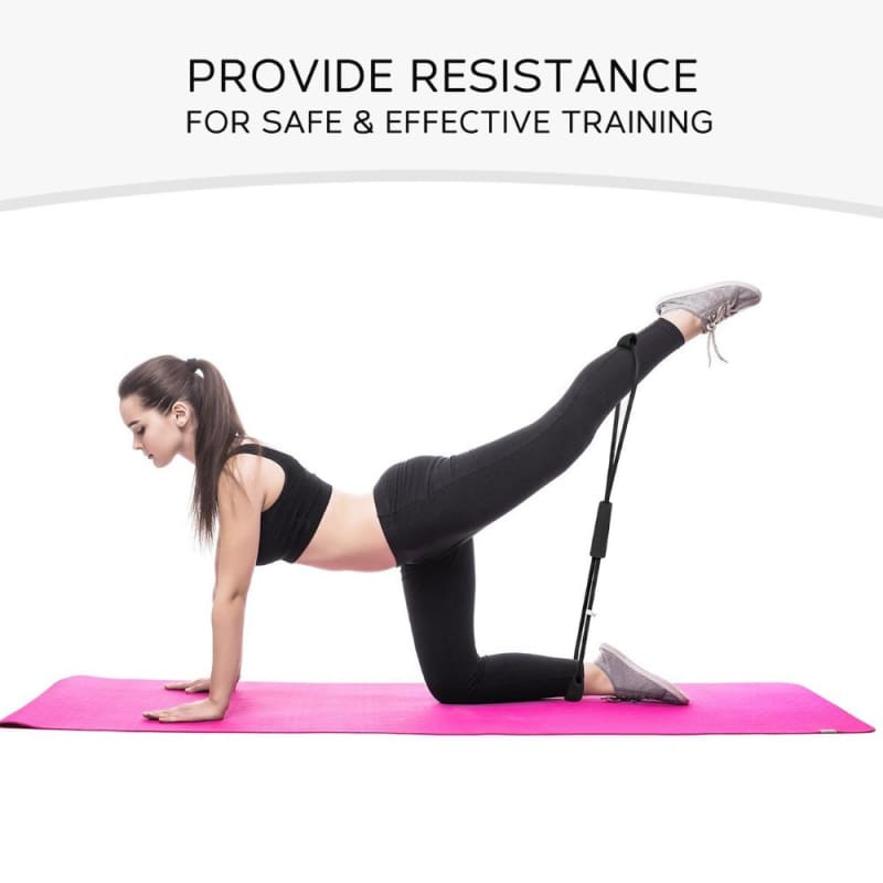 Fitness Elastic Band Just For You - Gym Fitness