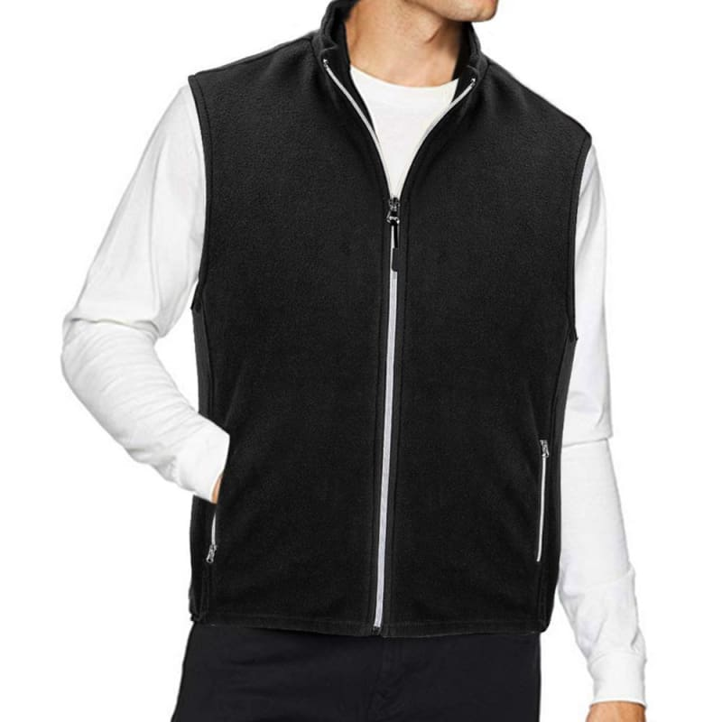 Heated Vest Outdoor Just For You - M - Heating Vest1