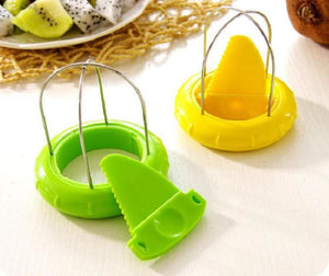 Kiwi Cutter Just For You - Corers