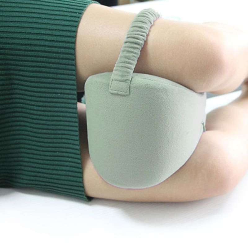 Knee Pillow For Sleeping - Knee Pillow