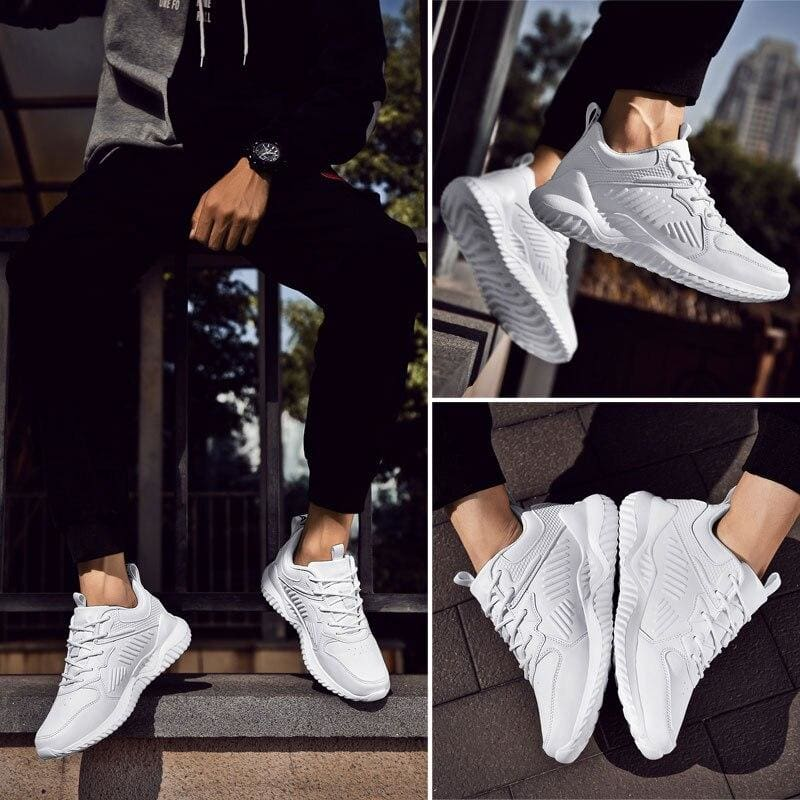 Krasovki Sneakers Shoes For Men and Women - Casual Shoes Sneakers