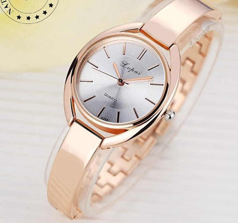 Luxury Women Bracelet Watches - Womens Watches