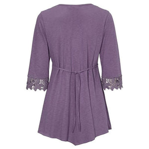 Peplum Tops Just for you - Blouses & Shirts