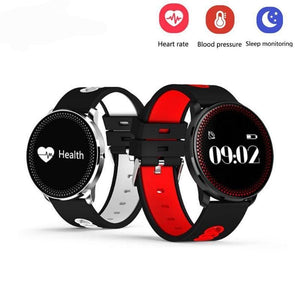 Smart Sport Watch - Smart Wristbands