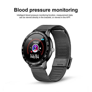 Smart Watch OLED Multi-Function Mode Sport - Smart Watches1