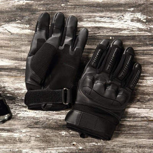 Tactical Gloves Just For You - Mens Gloves