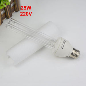 Ultraviolet Sterilizer Home Lamp Just For You - UV Lamps