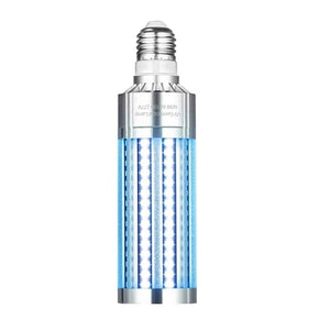 UV Germicidal Lamp UV Sanitizer For Home - 60W without remote / 220V - UV Lamps