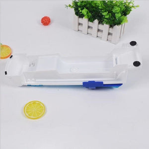 Vegetable Meat Roller - Sushi Tools