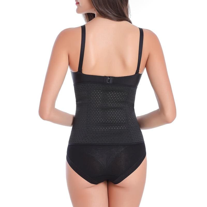 Waist Trainer Women Shapers - Waist Trainer Women Shapers