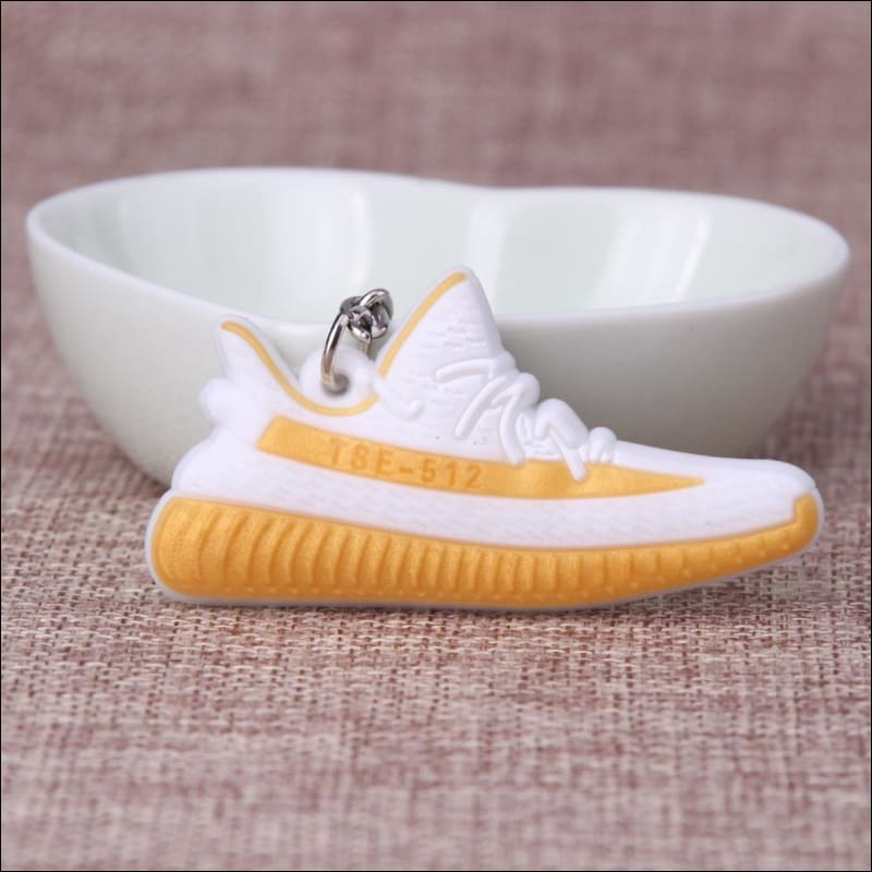 Yeezy boost keychain - Photo Color14 - Key Chains