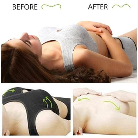 Anti-sagging bra Just For You