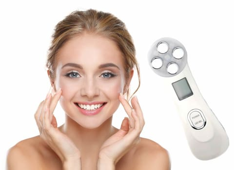 LED Skin Tightening Device Just For You