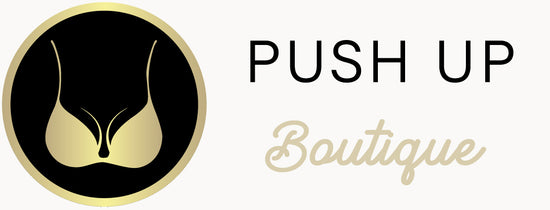 Push Up  Boutique