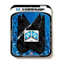 Stompgrip Yamaha YZF-R1 Traction Pads