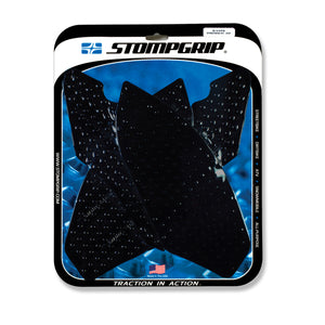 Stompgrip BMW S1000RR | S1000R Traction Pads