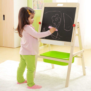 two in one furniture. Two In One Magnetic Blackboard And Whiteboard Furniture A