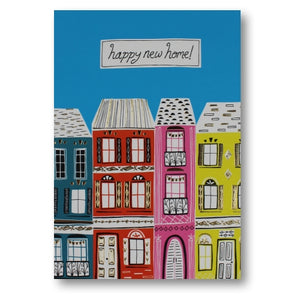 Jessica Hogarth cards