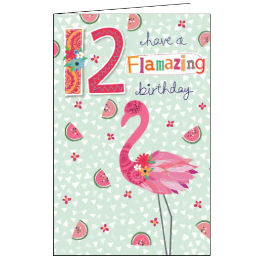12th birthday cards, 12 today, happy 12th birthday cards
