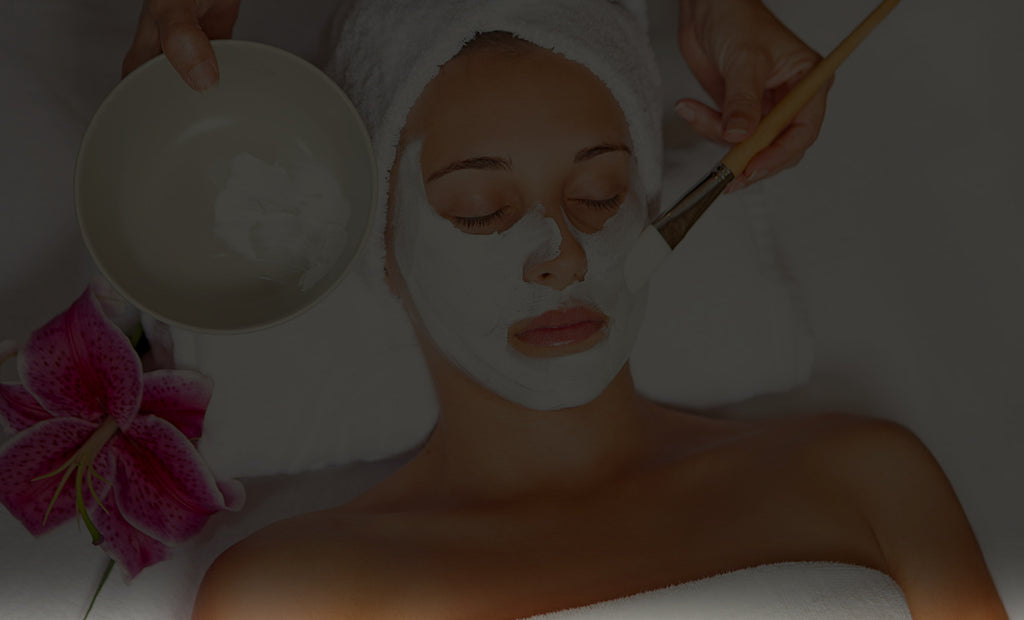 Meraki Anti-Acne Facial