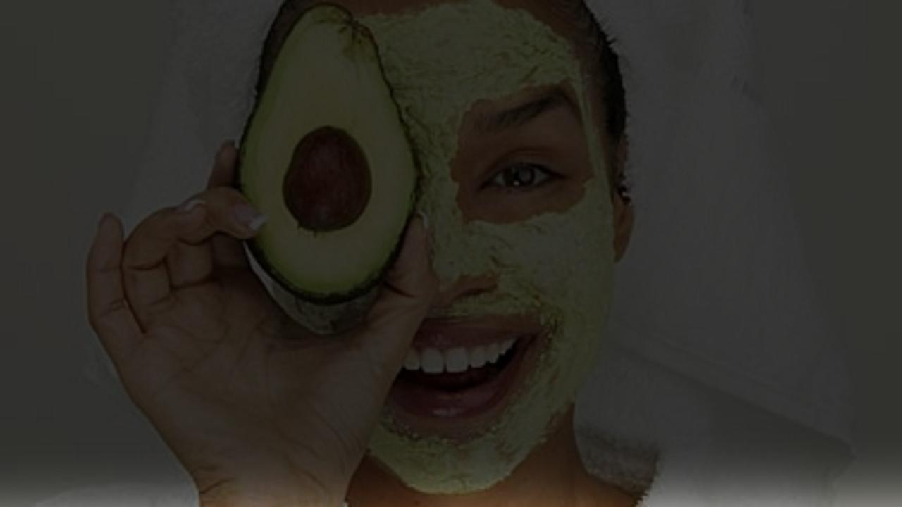 Meraki Fruit Facial
