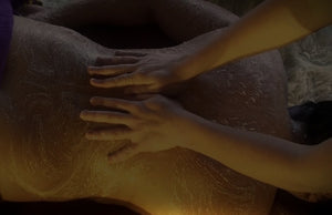 Meraki Senses Spa Package 90 mins