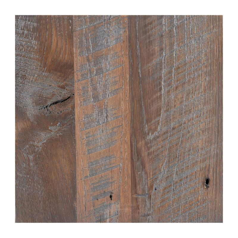 Finish Samples | Weathered Grey on Reclaimed Oak
