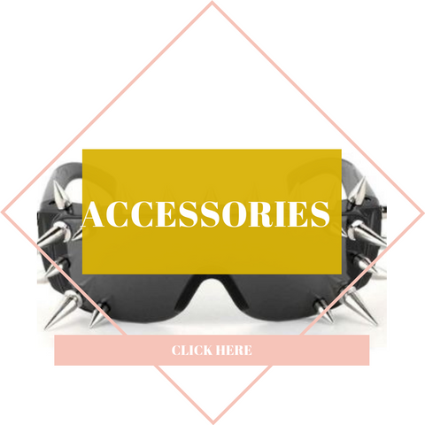 Accessories Vendors List