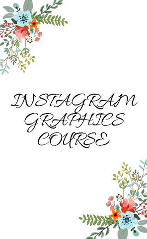 Graphics Course