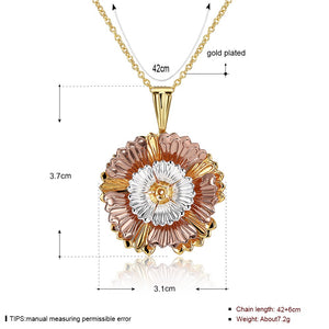 Necklace online jewelry store