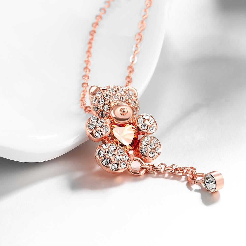 necklaces online jewelry stores