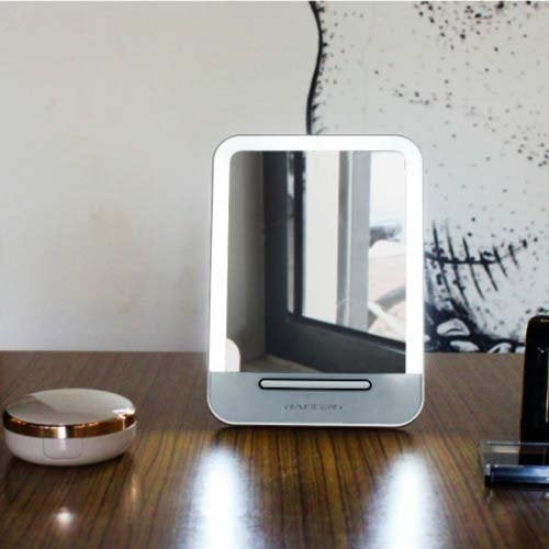 Makeup Beauty LED Mirror