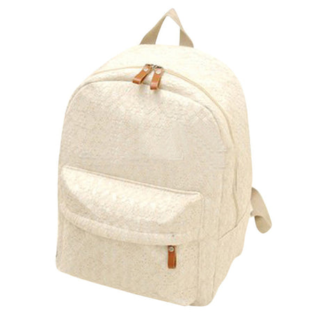 Mini Backpack Bag