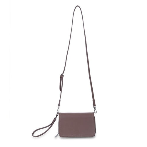 Small Luxury Shoulder Bag