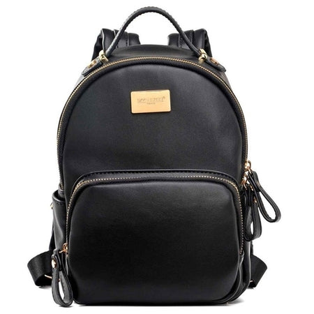 Mini Luxury Backpack