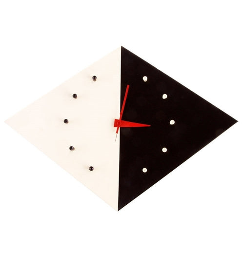 Kite Clock - Reproduction | GFURN