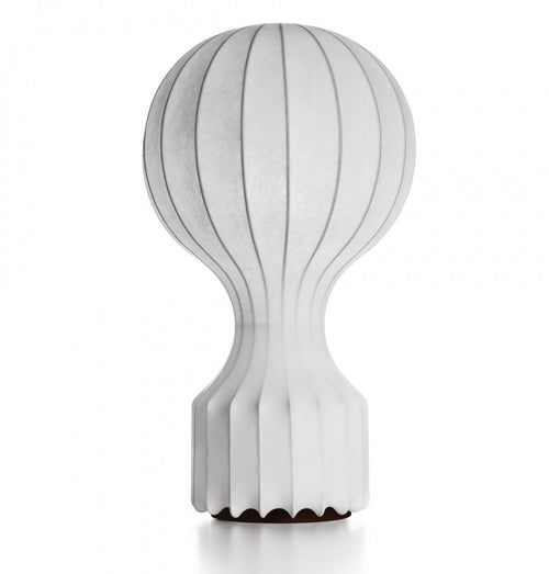 Jellyfish Table Lamp | GFURN