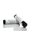 2 Pack - Best Lip Balm (100% Cruelty Free Vegan)