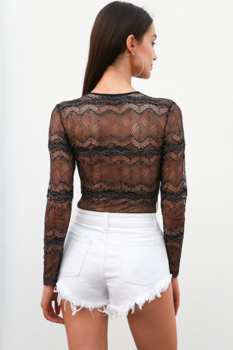 womens embroidered tops womens dressy blouses trendy womens top tie front blouse sexy top sexy blouses partytops party tops mesh bodysuit low cut top long sleeve lace blouse long sleeve bodysuit long sleeve blouse ladies long tops lace up top long sleeve lace up top lace up blouse lace bodysuit lace blouse knot front top going out top