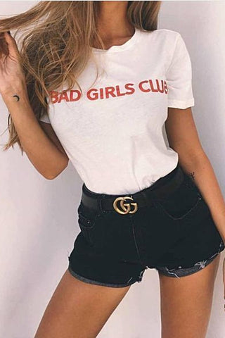 womens tops womens shirts and blouses womens graphic tees womens dressy blouses womens blouses white button up shirt womens white blouse trendy womens top tee women t-shirts ladies tops ladies long tops graphic tees cheap clothes blouse black blouse basic tshirts womens basic tshirt womens ALLTOPS womens tshirt
