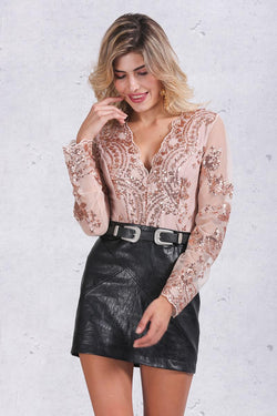 sexy blouses sexy top womens party top fashionable going out tops going out top clubbing tops party tops womens tops womens shirts and blouses womens dressy blouses womens bodysuit womens blouses trendy womens top partytops mesh bodysuit long sleeve bodysuit ladies tops ladies long tops lace bodysuit bodysuits bodysuit blouse bodysuit blouse ALLTOPS