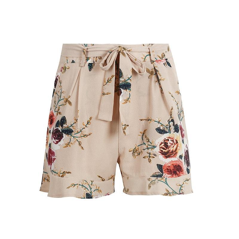 Parisian Shorts