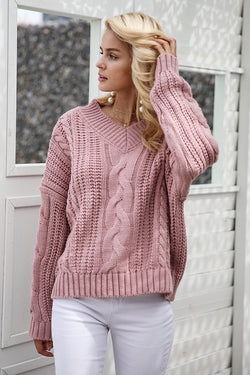 womens cardigan sweater winter sweaters for women winter sweater sweatshirt for women sweatshirt for girls sweatshirt sweaters sweater for women sweater oversized sweaters oversized knit sweaters knitted sweater knit sweate