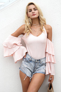 womens party top womens layered tops womens bodysuit womens blouses trendy womens top sexy top partytops party tops off the shoulder top off the shoulder long sleeve top off the shoulder blouse long sleeve top long sleeve going out top long sleeve crop top long sleeve bodysuit long sleeve blouse layered tops layered blouse ladies tops going out top