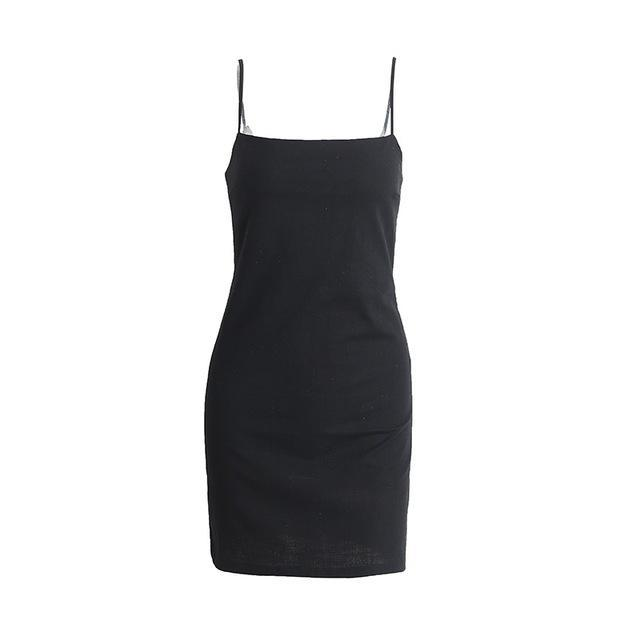 bodycon dress summer mini dress mini dresses casual mini dresses sexy dresses backless dress backless dresses womens dresses online casual dresses party dresses cocktail dresses minidresses everydaydresses alldresses