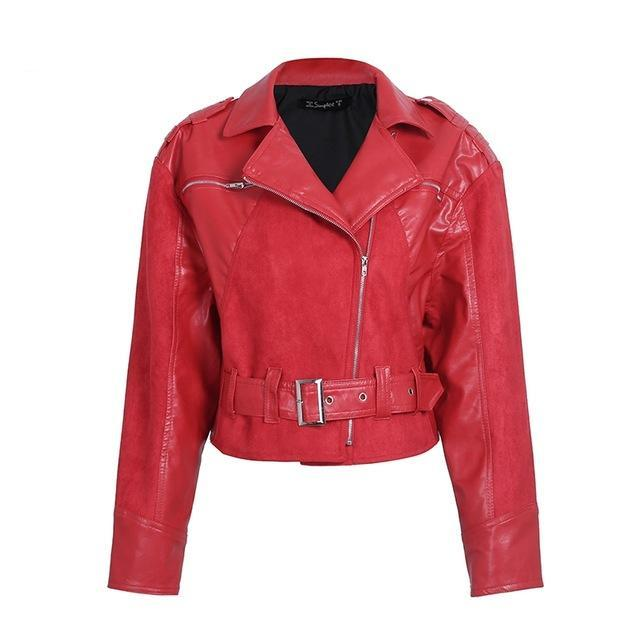 womens winter jacket womens winter coats womens jacket womens faux leather jacket womens aviator jacket womens aviator faux leather jacket winter jacket winter coats vegan leather womens jacket vegan leather jacket ladies winter coats ladies jacket jackets hooded winter jackets faux leather winter jacket faux leather jacket aviator jacket womens aviator faux leather jacket